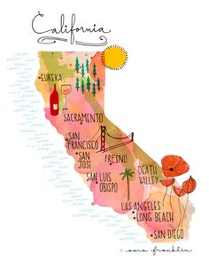 SaraFranklin-CaliforniaMap-web2.jpg