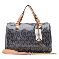 Micheal Kors Handbags hmmmmmm, I think I may have found what I've been yearning for.$26.94- $78.08#http://www.bagsloves.com/