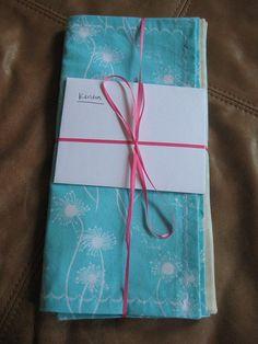 Very Pretty hostess gift