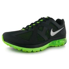 timeless design cd852 a16a3 cheapshoeshub com 2013 Nike free run shoes outlet, new nike free shoes Nike  Plus running
