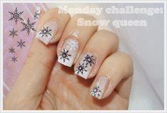 http://shoeper-women.blogspot.ro/2012/11/monday-challenge-snow-queen.html