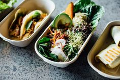 New Eateries to Try in Auckland - Viva