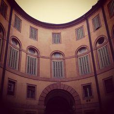 Teatro Comunale - Instagram by @TurismoER