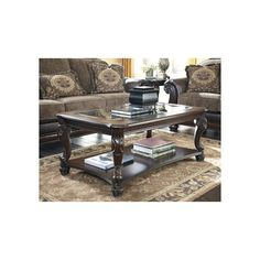 Venice Coffee Table Set Venice Bobs And Coffee Tables