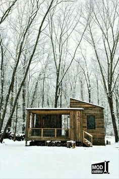Tiny Modern Rustic Tiny Cabin Vacation near Asheville NC can find Little cabin and more on our website.Tiny Modern Rustic Tiny Cabin Vacation near Asheville NC 0026 Tiny Cabins, Tiny House Cabin, Cabins And Cottages, Tiny House Design, Cabin Homes, Log Homes, Modern Cabins, Tiny Cabin Plans, Small Modern Cabin