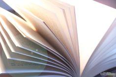 Begin Writing a Book Step 1 Version 2.jpg