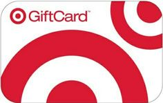 """How to get free $10 & $50 Target gift cards using a free app. Go to App Store and download checkpoints and sign up then redeem the code """" kschm1102 """" and have fun shopping!  So Easy & So Fun! :)"""