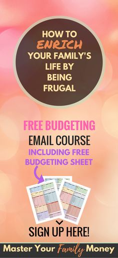 42 best BUDGETING PRINTABLES images on Pinterest Planner ideas - zero based budget spreadsheet dave ramsey