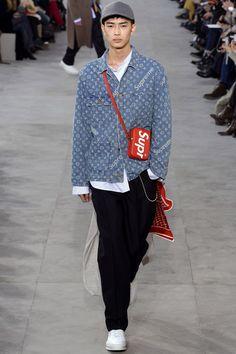 ファッション革命はコラボレーション新時代INTERDISCIPLINARITYAnna Dello Russo