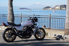 Honda Cb, Racing, Motorcycle, Vehicles, Auto Racing, Lace, Biking, Car, Motorcycles