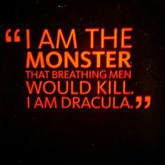 . Quote Finder, Vampires, Bram Stoker's Dracula, Vixen, Halloween, Horror, Books, Movies, Libros