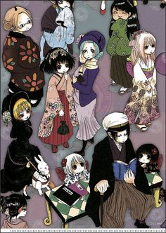 Manga Anime, Fandoms, Animation, Japan, Comics, Demons, Manga, Japanese Dishes, Comic Book