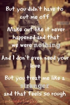 Best love quotes song lyrics have romantic meanings