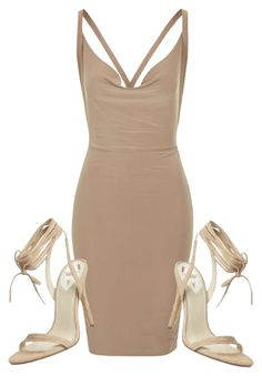 """""""Untitled #603"""" by sa-styled ❤ liked on Polyvore"""
