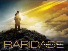 ❤❤❤  ▶ Cd Completo Anderson Freire Raridade 2013 - YouTube