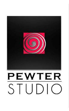 Pewter Studio - Pewter Relief Modelling