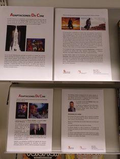 Polaroid Film, Frame, Time Travel, Film Director, Proposals, News, Writers, Literatura, A Frame