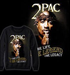 #2pac #tupac #tshirt #nicetshirt Tupac Shakur, 2pac, Tupac Makaveli, True Legend, My Baby Daddy, Snoop Dogg, My King, Introvert, Reggae