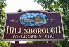 Hillsborough was named the 16th Best Place to live in America by Money Magazine (2013). And The security organization Safewise ranked Hillsborough the #19 among the 50 safest cities in New Jersey (2014). Such rankings contribute in Real Estate in Hillsborough becoming more desirable for residential purposes.