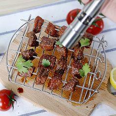 Air Fryer Grill Rack Rotisserie with 4 Kebab Skewers for ... https://www.amazon.com/dp/B01MAUZH78/ref=cm_sw_r_pi_dp_x_-WtaybSMQV80Y