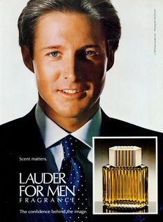 Bruce Boxleitner - this is for my mom. @Shelley Parker Herke Salisbury I hope you appreciate this :)