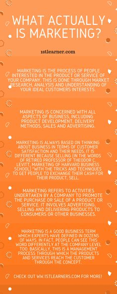 Marketing is the process of people interested in the product or service of your company. Advantages of marketing and disadvantages of marketing. What Is Marketing, Marketing Process, Email Marketing, All About Insurance, Secondary Data, Harvard Business School, Data Collection, Market Research, Goods And Services