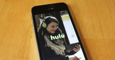 Hulu is reportedly launching an Internet TV service