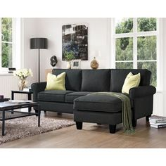 20 best chaise images settee bedroom lounge chairs chaise lounge rh pinterest com