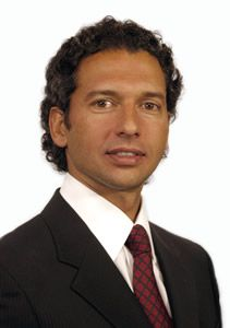BLOG LG PUBLIC: Frederico Antunes denuncia as péssimas condições d...