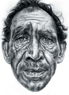 MARIE STANDER » ART WORK South African Artists, Clays, Artist Art, Figurative, Art Work, Clay, Artwork, Work Of Art, Art Pieces