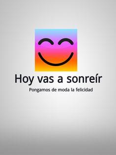 Logos, School, Happiness, Sad, Words, Logo