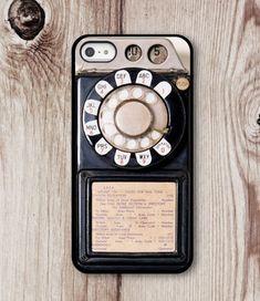 Ausgefallene Ideen - coole Handyetuis, die Sie insprieren. Kleine Gegenstände können großes Aufsehen erregen. Davon werden Sie sich überzeugen, wenn Sie ...