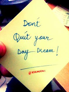 #Startup Tip Of Today