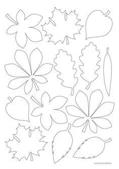 Com Best 12 Przedszkole SkillOfKing.Com The … Best 12 Przedszkole SkillOfKing.Com Best 12 Przedszkole SkillOfKing. Autumn Crafts, Fall Crafts For Kids, Autumn Art, Autumn Leaves, Fall Paper Crafts, Paper Flower Art, Flower Crafts, Diy Flowers, Paper Flowers