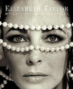 Elizabeth Taylor : My Love Affair with Jewelry by Ruth A. Peltason and...