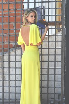 Dress Lorena - Afago Party W Dresses, Lovely Dresses, Satin Dresses, Evening Dresses, Short Dresses, Bridesmaid Dresses, Formal Dresses, Chic Dress, Dress Up
