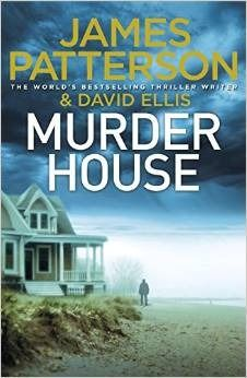 When bodies are found at a Hamptons estate where a series of grisly murders once occurred, a local detective and former New York City cop investigates.