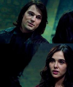 Dimitri y Rose Series Movies, Book Series, Vampire Academy Books, Dimitri Belikov, Danila Kozlovsky, Rose Hathaway, Zoey Deutch, Book Fandoms, Future Husband