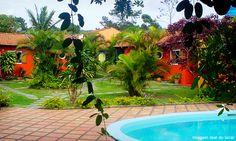 estaleiro village - Pesquisa Google