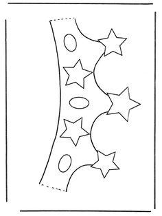 coroa-2-b1219-jpg.gif (660×880)