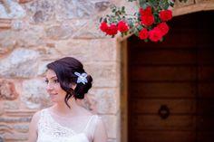 Πολιτικος γαμος στην Αθηνα | Μαρια & Αντωνης  See more on Love4Weddings  http://www.love4weddings.gr/politikos-gamos-stin-athina/  Photography by Penelope Photography   http://penelope-photos.gr/blog/