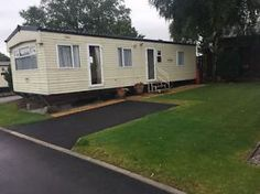 ***TOO GOOD TO MISS*** Sited Family Static a Caravan For Sale on 12 month Lancashire Park | United Kingdom | Gumtree
