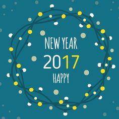 O ano de 2016 foi um ano incrível! Agradecemos a todos vocês que nos seguem pois sem vocês não estariamos aqui encarando desafios e fazendo da nossa loja o grande sucesso que tem sido: resultado da nossa coragem e fé! Pois amamos o que fazemos! Nós desejamos essa mesma energia para vocês que nos seguem além de muitos produtinhos novos! Que 2017 venha com tudo e que venha carregado de muitas novidades!  . . . . . . . . . . . . . . . . #comprasonline #comprinhas #vendasonline #loucasporcompras…