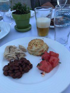 Lake Geneva Restaurants Restaurant Week Dinner Menu 10 Days Lunch Lunches