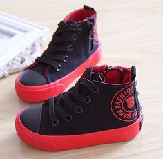 https://www.i-sabuy.com/ ร้อนขายเด็กผ้าใบshoesชายshoesเดียวshoes(China (Mainland))