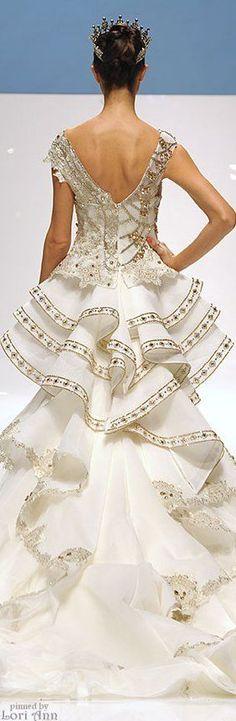 Hi mode  #Wedding Inspirasi#weddingdress #bridal #ウエディングドレス
