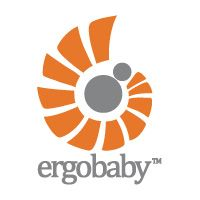Did Ergobaby launch a forward facing carrier?