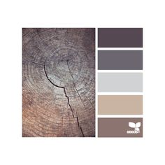 Design Seeds ❤ liked on Polyvore featuring design seeds, color palettes, backgrounds, colors and palettes