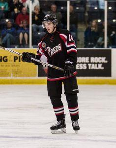 Colin Burns Lambton Shores Predators # 18 Tier II GOJHL 2014-15 season Predator, Burns, Seasons, Style, Fashion, Moda, Stylus, Seasons Of The Year, Fasion