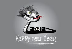 2013_New_Year_Wallpapers_15